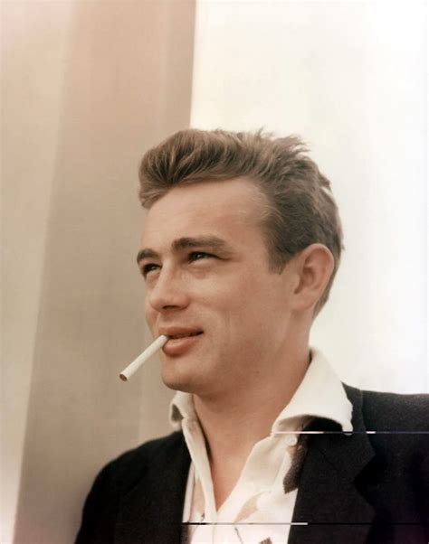 1950 hairstyles for men 1950s men hairstyles trends vintage haircuts