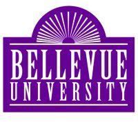 Http Www Bellevue Edu Degrees Academic Catalog Course Listing Mba by The 20 Best Masters In Marketing Degrees