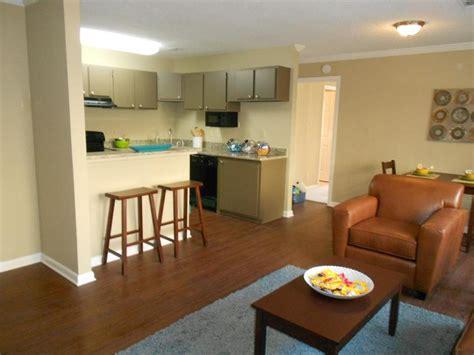 1 bedroom apartments auburn al 28 images gunter 1 bedroom apartments in auburn al 100 one bedroom