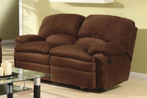 jordan sofa jordan sofa loveseat recliner 43 quot hdtv from best buy 174