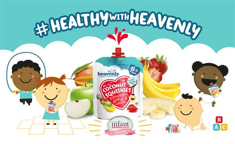 Free Squishies Giveaway - heavenly tasty review clare s little tots