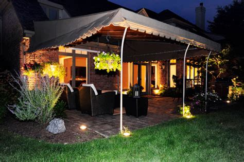 Electric Landscape Lights Electrical Schematic Motion Sensor Install Get Free Image About Wiring Diagram