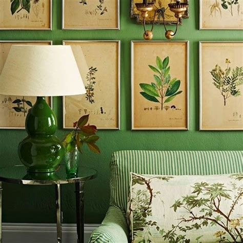 green rooms 25 best ideas about living room green on