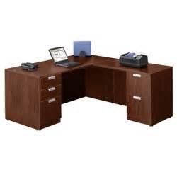 l shape desk shop for an l shaped computer desk at nbf