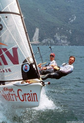 roeiboot eenpersoons argos sportconsultancy