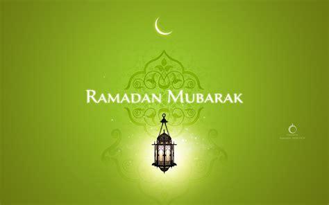 hd holy ramadan mubarak desktop wallpaper free for widescreen mobile table