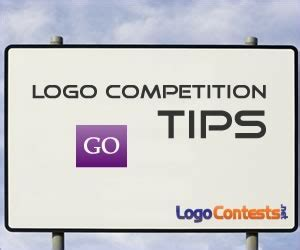design contest tips logo contests logo competition tips and logo design