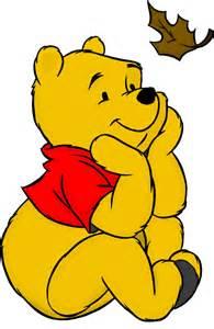 drawings pooh bear viewing gallery