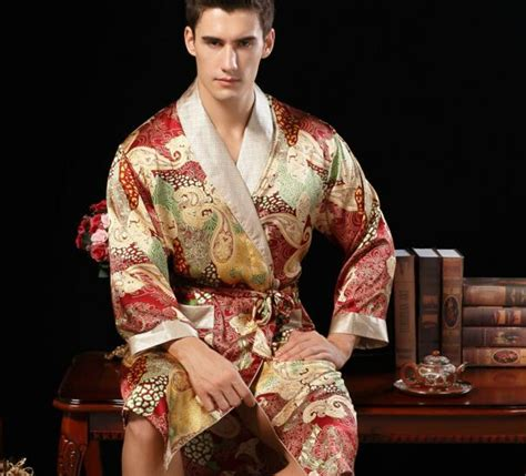 popular mens silk dressing gown buy cheap mens silk popular mens silk dressing gowns buy cheap mens silk