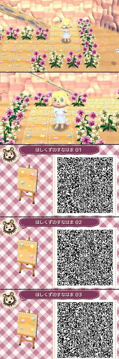 new leaf pattern maker 319 best images about outfits qr codes for animal crossing