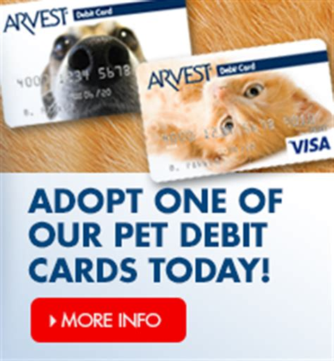 Www Arvest Com Gift Card - business