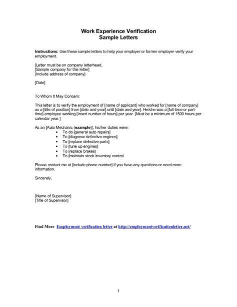 employment verification letter for visa aimcoach me