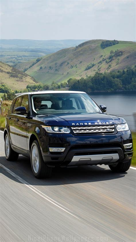 land rover wallpaper iphone 6 land rover range rover sport iphone 6 6 plus wallpaper and