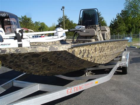 excel boats pro staff muddy bay excel drake edition 220 bay pro