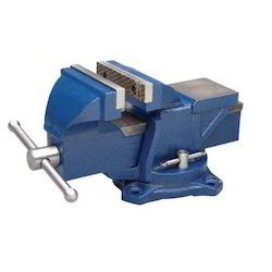 metal bench vice bench vice vice wholesale trader from pune