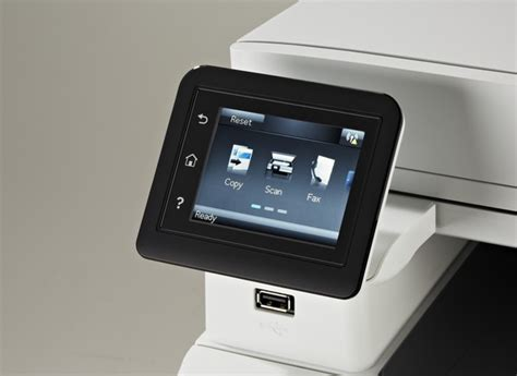 hp laserjet pro mfp m277dw all in one hp color laserjet pro mfp m277dw printer consumer reports