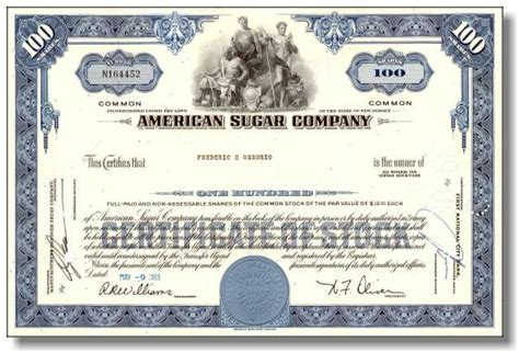 stock photo company american sugar company stock original dow average company