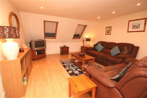 1 bedroom flat for sale glasgow 1 bedroom flat for sale in squire street glasgow g14 g14