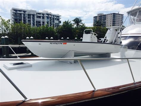 shallow water flats boats 17 custom shallow water flats boat flats fishing skiff