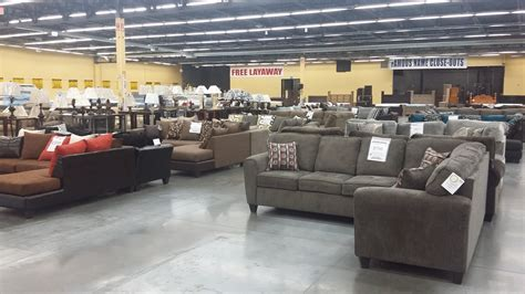 American Freight Furniture And Mattress In Wichita Ks