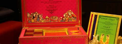 Wedding Card Shop In Delhi by Indian Wedding Cards Designs And Shops In Delhi
