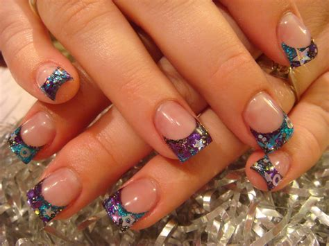 Cool Nail by Cool Nail Designs Pccala
