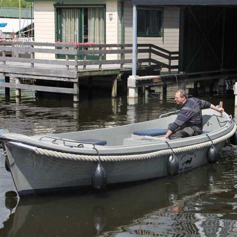 rib x loosdrecht boot huren loosdrecht botentehuur nl
