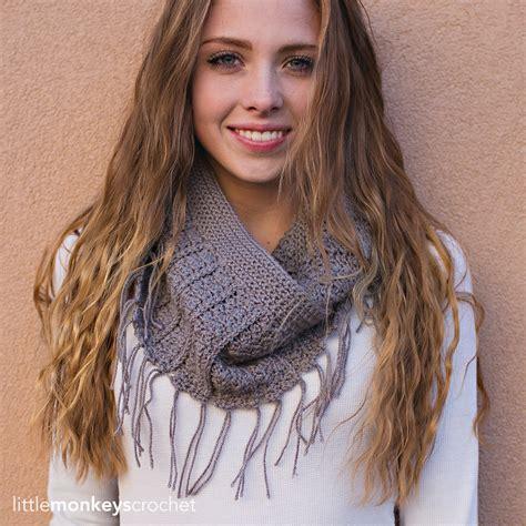 Fringe Scarf yenni fringe scarf