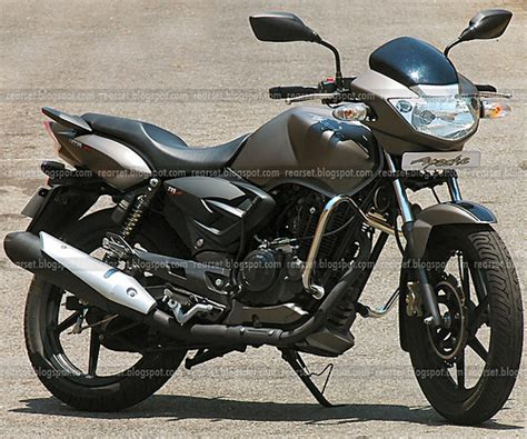 archive tvs es motorbike kakamega bike pictures and images tvs apache rtr 160