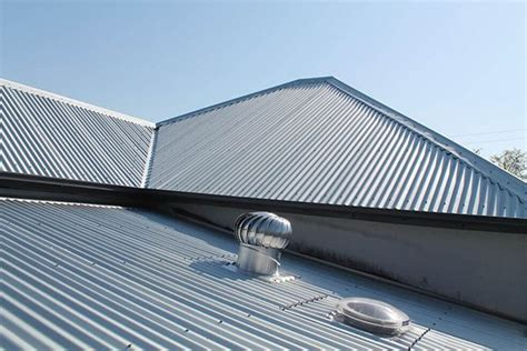 brisbane home steel metal colorbond brisbane home steel metal colorbond re roofing asbestos roof replacement