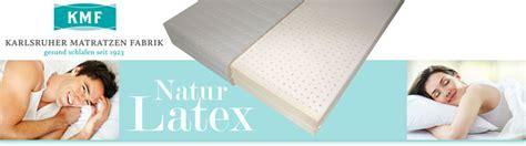 öko Matratzen by Unsere Matratzenbez 252 Ge Sind Mit 195 Ko Tex Materialien