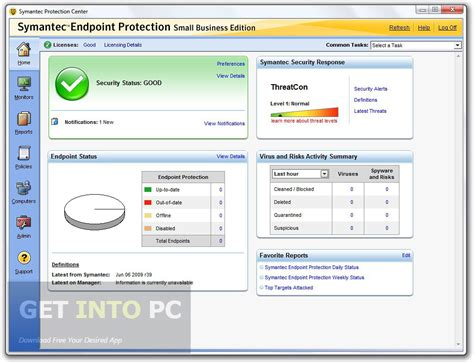 norton antivirus free download latest full version symantec endpoint protection 12 free download
