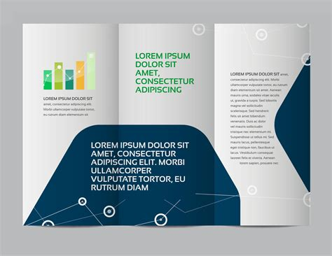 leaflet design wikipedia los angeles architect services addresses list of architects