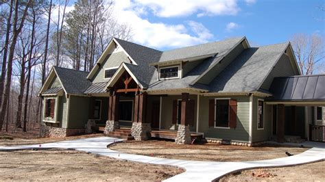 style houses craftsman style homes with shutters craftsman style doors