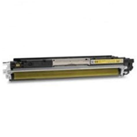 Toner Hp Cf350 Cf353 Colour Compatible hp cf350a toner cartridge