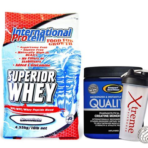 Superior Whey sale international protein superior whey free delivery australia wide