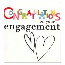 congratulate engagement congratulations on your engagement quotes quotesgram