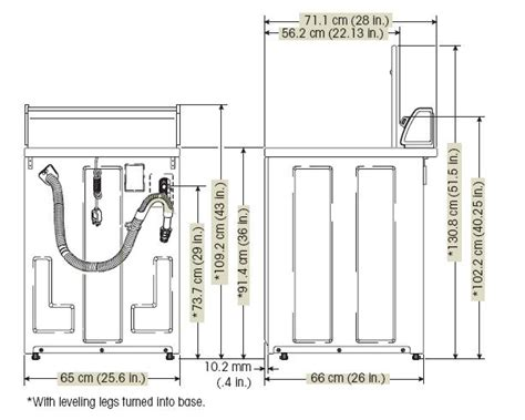 kleenmaid washing machine wiring diagram wiring diagram