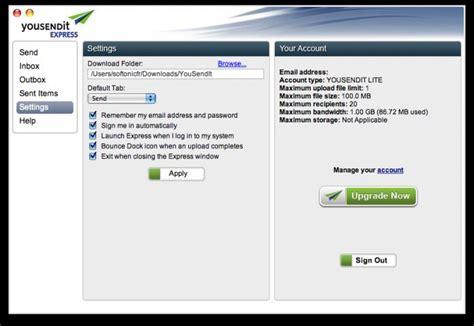 megaupload search downloads megaupload downloader software free download flatget