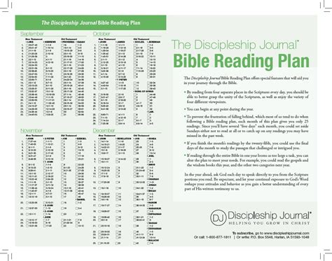 printable plan for reading the bible in a year bible reading project basic bible reading plans