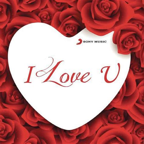 i love you album songs mp3 i love you all songs download or listen free online