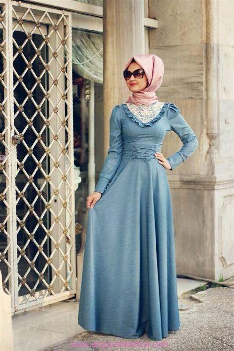 libas 2015 moda tesett 252 rde son moda kıyafetler en g 252 zel tesett 252 r