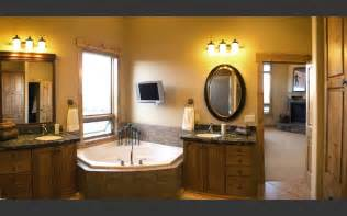 bathroom light fixtures back 2 home bathroom light fixtures ideas light fixtures bathroom