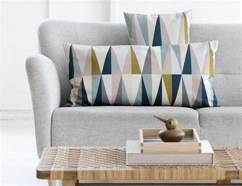 geometric home decor geometrics a timeless trend oliver burns