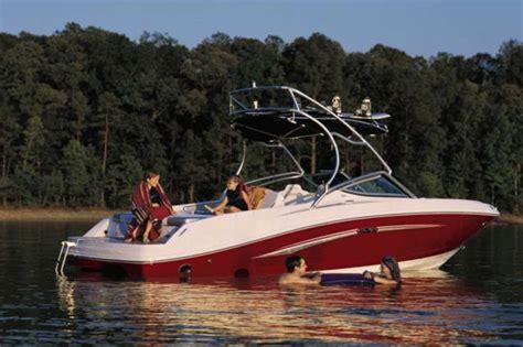 okoboji boat rentals boat okoboji rentals boats