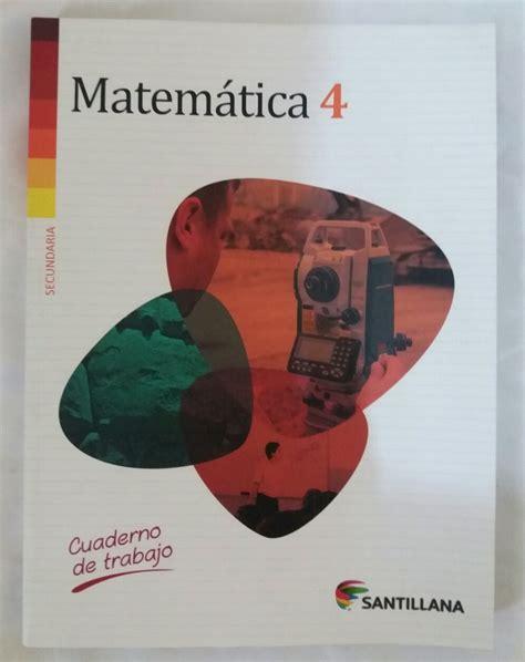 preguntas de razonamiento matemático lujoso grado 4 hojas de trabajo libres de la matem 195 161 ticas