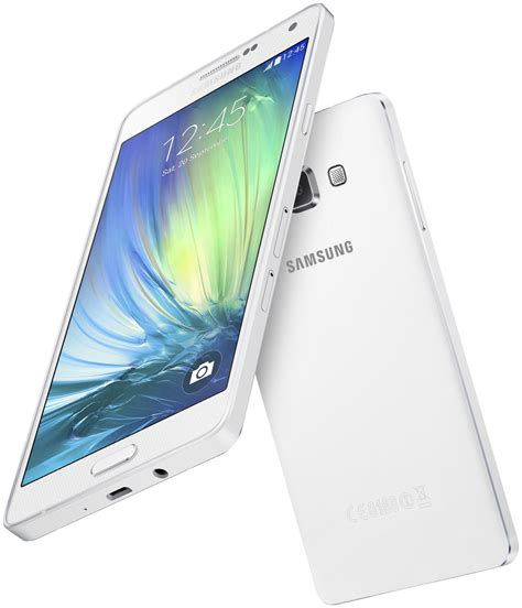 samsung galaxy a7 sm a700f specs and price phonegg