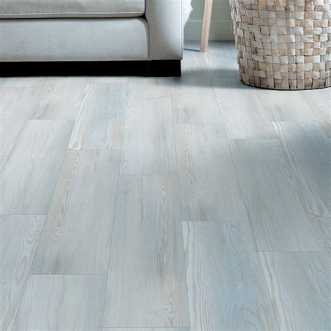 pavimenti adesivi economici pavimenti in pvc per interni prezzi free