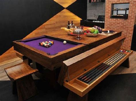 pool table dining room table dining table pool table lakecountrykeys