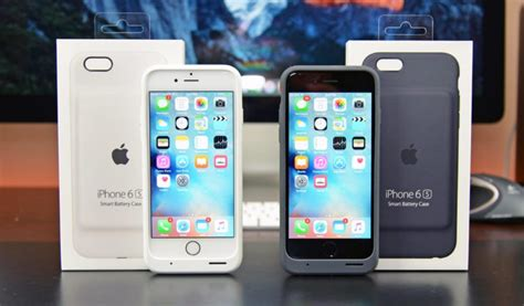 iphone 6 and 6s randomly shutting in china apple asked to address issue asap digiworthy